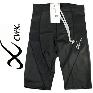 CW-X Conditioning Pro Shorts